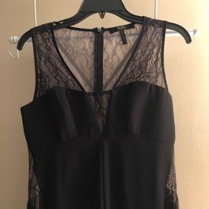 BCBG Dresses - BCBG Paris Gown